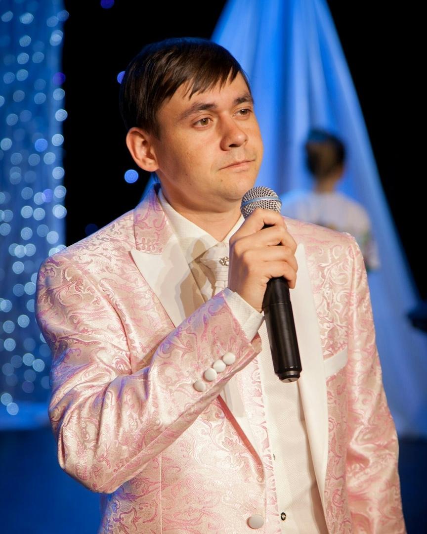 """""""Болгар радиосы"""" VII Милли музыкаль премиясе - Марат Фәйрушин"""