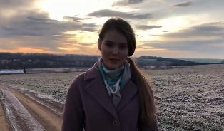 Азалия Сабирова