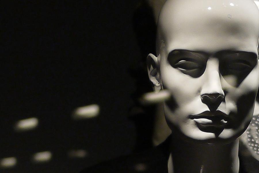 """Флешмоб #MannequinChallenge от """"Болгар радиосы"""""""