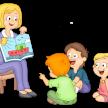 Энгель Фаттахов поздравил с праздником воспитателей и дошкольных работников