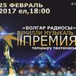 """""""1 смс - 1 приз!"""""""