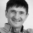 """Сәхнәдәш""тә  кунакта - Олег Фазылҗанов"