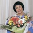 """""""Яшәү яме""""ндә кунакта - Фирүзә Җамалетдинова!"""