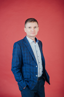 Фаил Гыймадов
