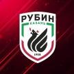 Два защитника казанского «Рубина» вызваны в сборные России