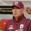 СМИ: По окончании сезона Бердыев покинет «Рубин»
