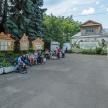 Казанский зоопарк проведет реставрацию старинной оранжереи и Дома Фукса