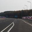 Татарстан получит 350 млн рублей на строительство первого этапа Большого Казанского кольца