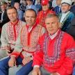 Рустам Минниханов о празднике «Уяв»: Искренне благодарен за такой подарок Татарстану