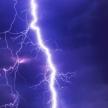 Синоптики предупредили о грозе и сильном ветре в Казани