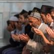Организация ифтара и помощь больным детям: фонд «Закят» активизировал работу перед Курбан-байрамом
