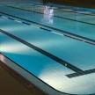 В Набережных Челнах построят двухэтажный крытый бассейн с ванной для синхронного плавания