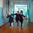 В Татарстане за четыре года 300 сельских школ получат новое оборудование