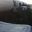 Пилот Дамир Юсупов экстренно посадил самолет в Подмосковье и спас 226 пассажиров