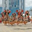 WorldSkills авылында чемпионат вәкилләре татарча җырлар ишетә алачак