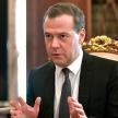 В Казань на открытие WorldSkills приедет Дмитрий Медведев
