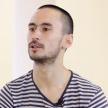 Нурбек Батулла написал заявление об уходе из Кариевского театра
