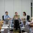 Бөтендөнья татар яшьләре форумы рәисе 25 августта сайланачак