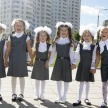 В Казани построили две новые школы на 2 725 мест