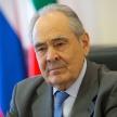 Минтимер Шаймиев вошел в тройку самых упоминаемых политиков прошлого