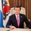Мэр Казани раскрыл секрет ухода из «Рубина»