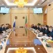 Рустам Минниханов рассказал руководителям институтов РАН о подготовке дипломатов в Казани