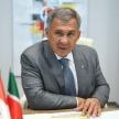 Минниханов презентует возможности Иннополиса главному в «Газпроме» по космическим технологиям