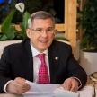 Минниханов проведет заседание Инвестиционного совета РТ и встретится с главой Тюменской области