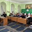 В мечетях Татарстана стартовали курсы по изучению татарского языка