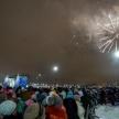 Казань вошла в топ-10 городов для отдыха в новогодние каникулы