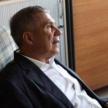 Рустам Минниханов находится в очередном отпуске