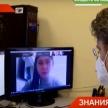 Прелести удаленки: как в Татарстане технологию дистанционного обучения отработали на студентах