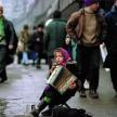 Россиян ждет скорое повышение цен на продукты питания