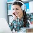 В РТ планируют разработать онлайн-платформу для получения образования