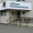 Казанский Кремль: Поток людей в поликлиниках ограничен для их безопасности