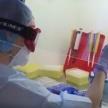 Минздрав РТ планирует переливать плазму крови переболевших Covid-19