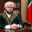 Камиль хазрат Самигуллин: Пусть Рамадан поможет победить пандемию
