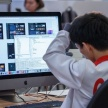 Новый «IT-куб» для юных айтишников откроется в Альметьевске 1 сентября