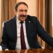 В 2020 году в Татарстане отремонтируют более тысячи домов