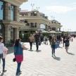 На Кремлевской набережной в Казани стартует акция «Подари книге вторую жизнь»