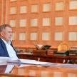 Минниханов получил обращение с просьбой сохранить Институт истории имени Марджани