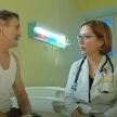 Татарстанцы перестали обращаться к врачам из-за страха заразиться коронавирусом