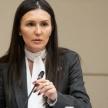 Галимова сообщила, что в Татарстане еще не принято решение по Сабантую