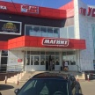 Торговые центры в районах Татарстана откроют 5 июня