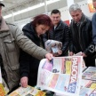 Безработным из Татарстана в сентябре выплатят пособия на детей на 181 млн рублей