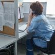 Коронавирусом за сутки заразились 20 татарстанцев