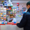 «Идеальный шторм»: почему в Татарстане возникли проблемы с поставками лекарств