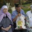 Буинский и Тетюшский дома-интернаты принимали гостей из «Болгар радиосы»
