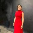 """Сегодня состоится первый прямой эфир новой ведущей """"Болгар радиосы""""  - Лианы Мардановой"""
