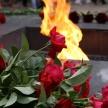 """В День памяти и скорби отменяются все развлекательные программы """"Болгар радиосы"""""""
